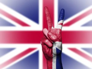 Le Top Des Meilleures Ressources Pour Apprendre l'Anglais