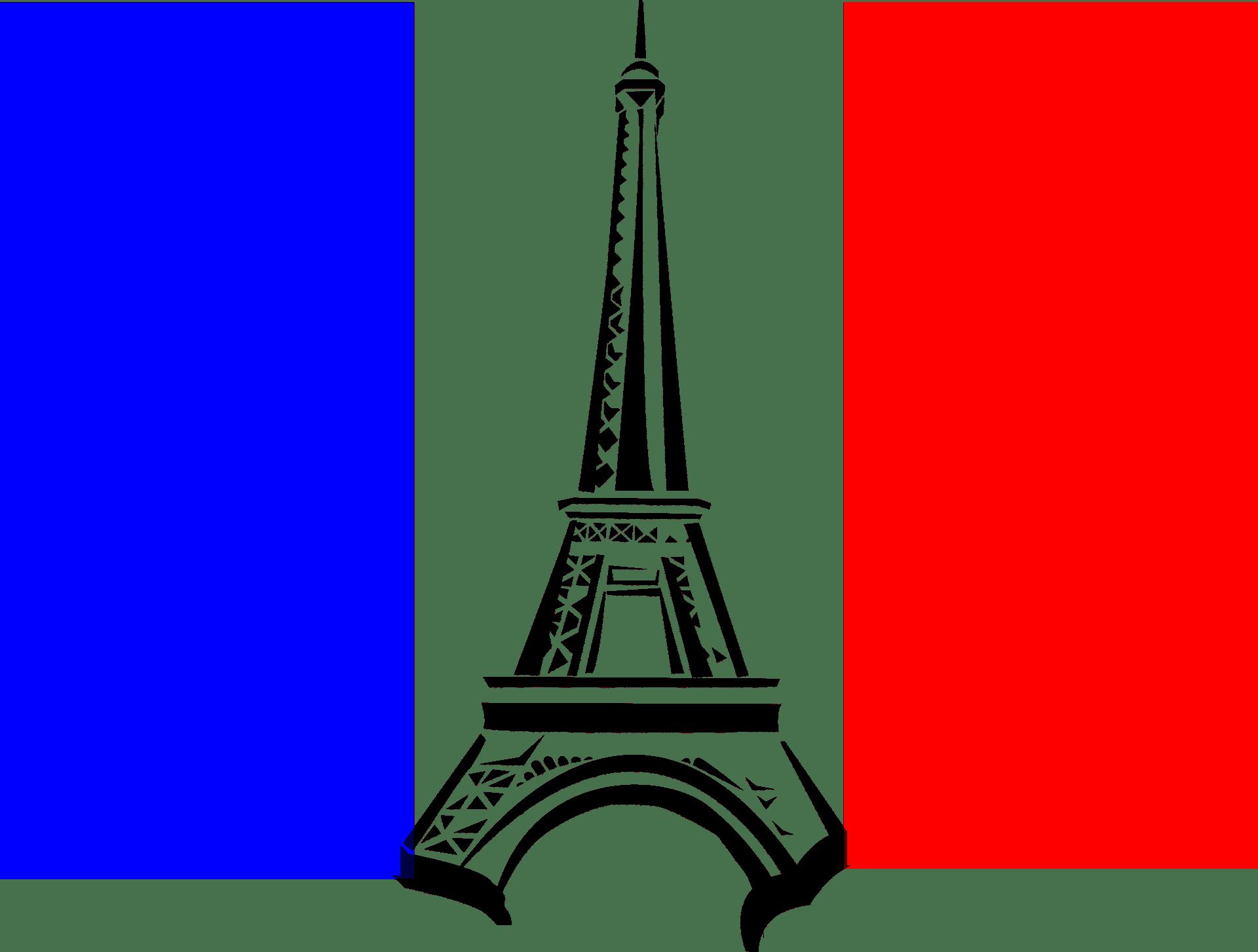 lucrați din limba franceză acasă