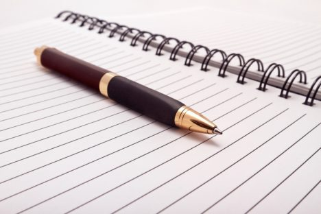 Comment rédiger une synthèse professionnelle ?