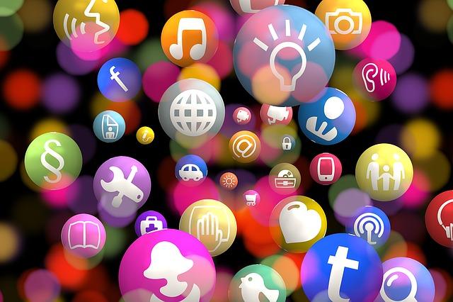 Comment nettoyer vos réseaux sociaux en quelques minutes avec Mypermissions ?