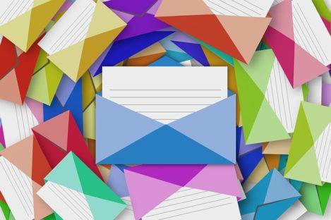 Comment écrire des emails clairs et professionnels ?
