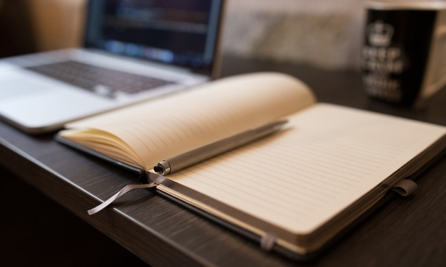 Techniques d'écriture et méthodes de lecture