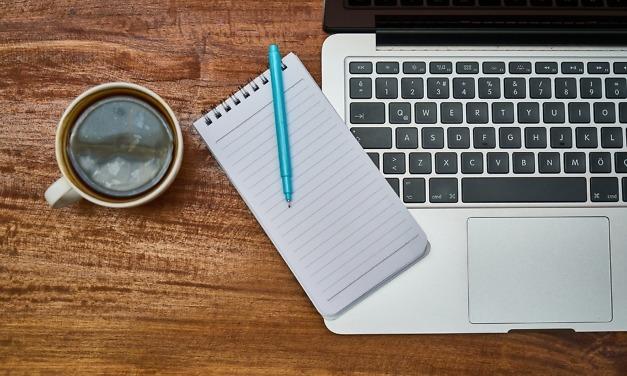 Comment éviter les fautes d'orthographe au travail?